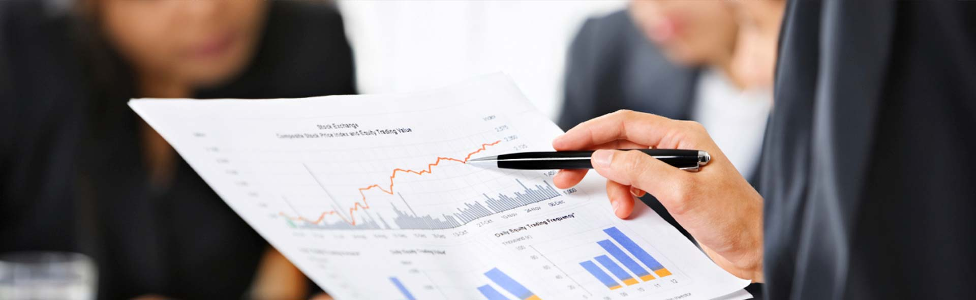 Consultoria e Auditoria - DW Audit D'agostini Consultoria